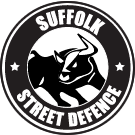 Suffolk Street Defence