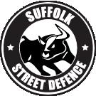 Suffolk Street Defence